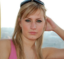 Russian-brides.info - 100 free online personals