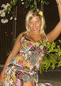 Russian-brides.info - A lonely woman
