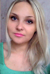 A real female - Russian-brides.info