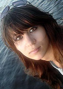 Russian-brides.info - A real woman
