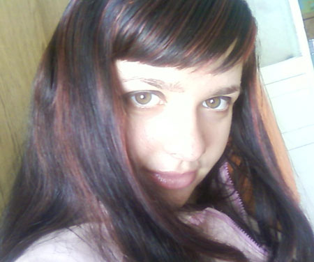 Russian-brides.info - About mail order brides