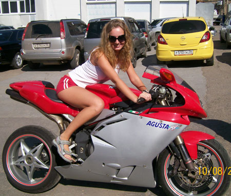 Ads free personal - Russian-brides.info