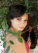 Russian-brides.info - All ladies