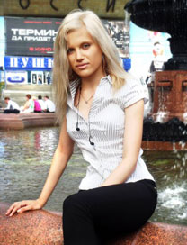 Beautiful foreign brides - Russian-brides.info