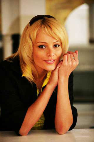 Beautiful girls in real - Russian-brides.info