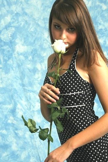 Beautiful girls pictures - Russian-brides.info
