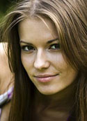 Beautiful mail order - Russian-brides.info