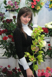 Beautiful pictures - Russian-brides.info
