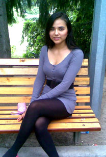 Russian-brides.info - Beautiful real