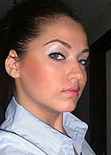 Russian-brides.info - Beautiful women pictures