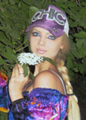 Best personal ad - Russian-brides.info