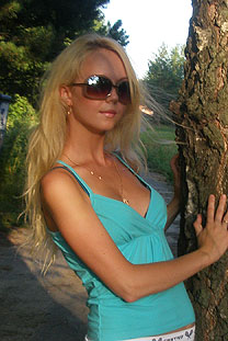 Cam free page personal web - Russian-brides.info