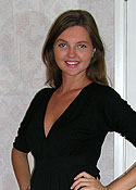 Cam with girls - Russian-brides.info