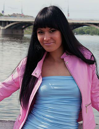 Russian-brides.info - Clubs for singles