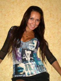 Russian-brides.info - Clubs ladies