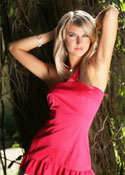 Russian-brides.info - Dating girl with kids