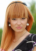 Dating woman with children - Russian-brides.info