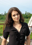 Russian-brides.info - Extremely hot women
