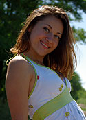 Female email - Russian-brides.info