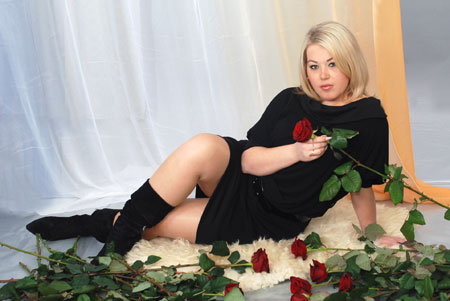 Russian-brides.info - Find a beauty