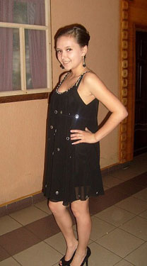 Find a good woman - Russian-brides.info