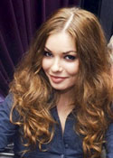 Russian-brides.info - Find a wife