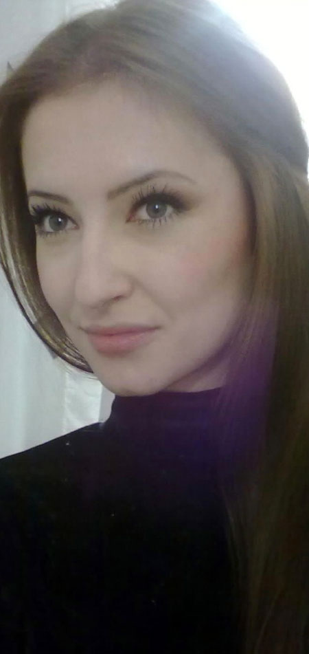 Find girl - Russian-brides.info