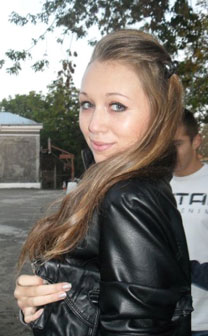 Russian-brides.info - Find lady