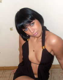 Find wife - Russian-brides.info