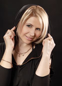 Find wives - Russian-brides.info