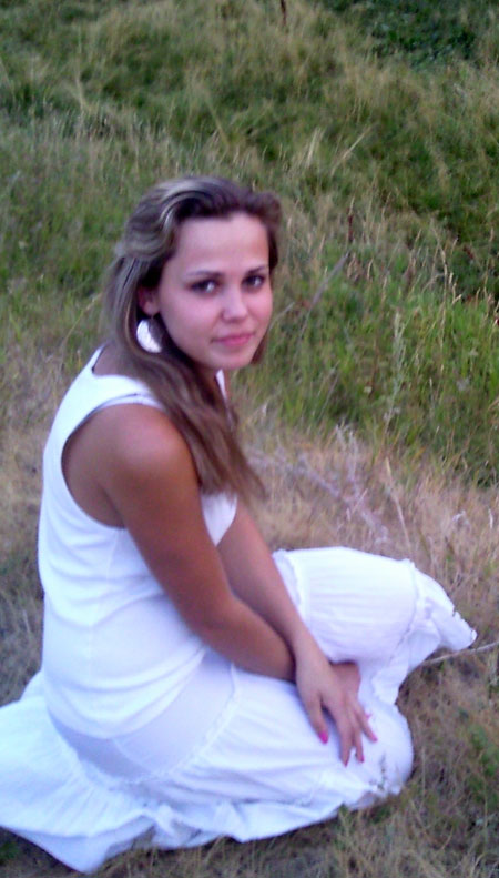 Find your wife - Russian-brides.info