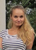 Finding beauty - Russian-brides.info