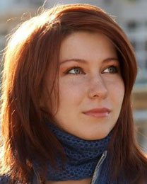 Russian-brides.info - Finding wife