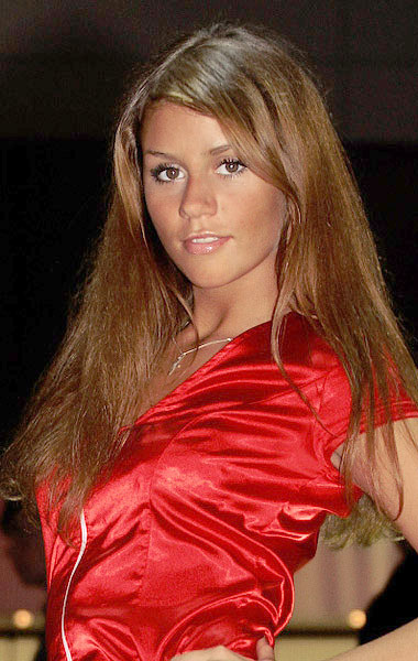 Russian-brides.info - Foreign mail order