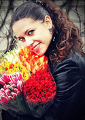 Russian-brides.info - Foreign personals