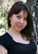 Russian-brides.info - Foreign singles