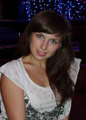 Russian-brides.info - Foreign wife