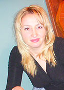 Foreign wives - Russian-brides.info