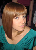 Foreign woman - Russian-brides.info