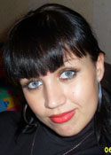 Free best personal ads online - Russian-brides.info