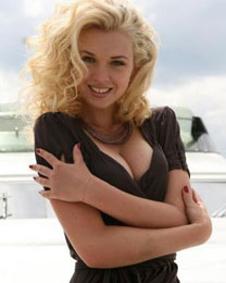 Russian-brides.info - Free browse personals