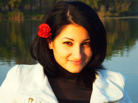Russian-brides.info - Free dating site