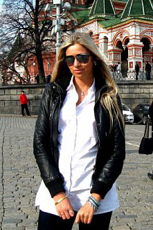 Russian-brides.info - Free free best personal ads