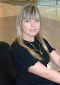 Free love personals online - Russian-brides.info