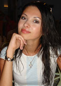 Russian-brides.info - Free online personal ad