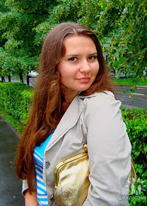 Free online personal trainer - Russian-brides.info