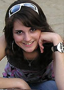 Free online personal web cams - Russian-brides.info