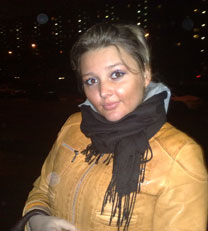 Russian-brides.info - Free online personals