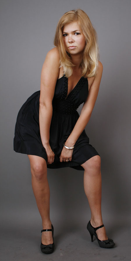 Free online personals single - Russian-brides.info