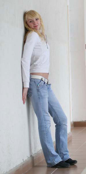 Free online personals single totally - Russian-brides.info
